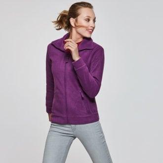 Μπλουζακι fleece
