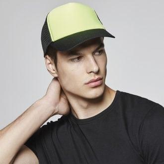 Kαπέλο πολυέστερ