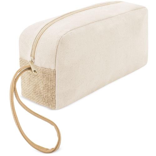 Τσάντα τύπου Unisex